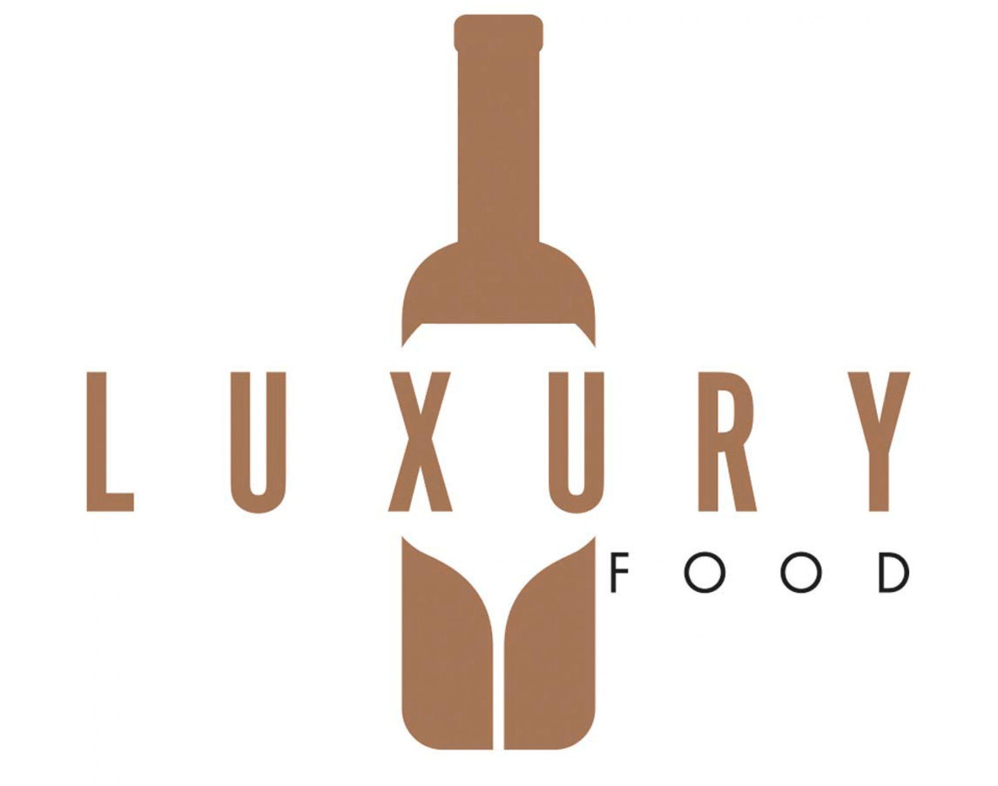 Luxury-food Milano
